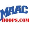 MAAC Hoops