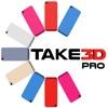 take3D Pro