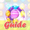 Guide & Video Tips for Candy Crush Soda Saga - Full strategy walkthrough.