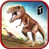 T-Rex : The King Of Dinosaurs