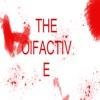 The Olfactive