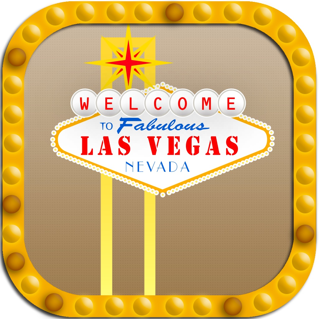 Slots gratis welcome las vegas