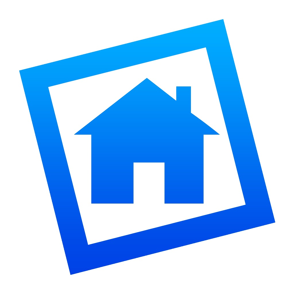 Homesnap real estate on the app store for Buy house app