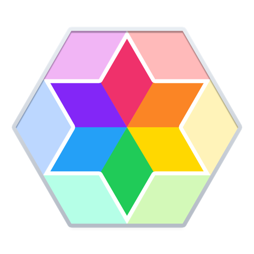 interPhotos - Cleanup Storage on iPhone. Find duplicate photos on Mac & iPhone. for Mac