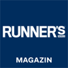 RUNNER'S WORLD Deutschland Magazin