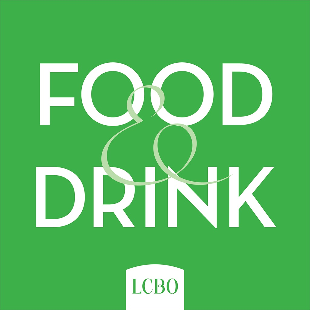 Lcbo Food And Drink App