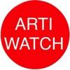 Artiwatch