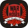 War of the Roses Wrestling