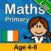 Maths Skill Builders - Primary - Ireland - Lite