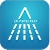 Diamond Duş Mobil