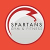 Spartans Gym and Fitness