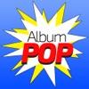 Album Pop