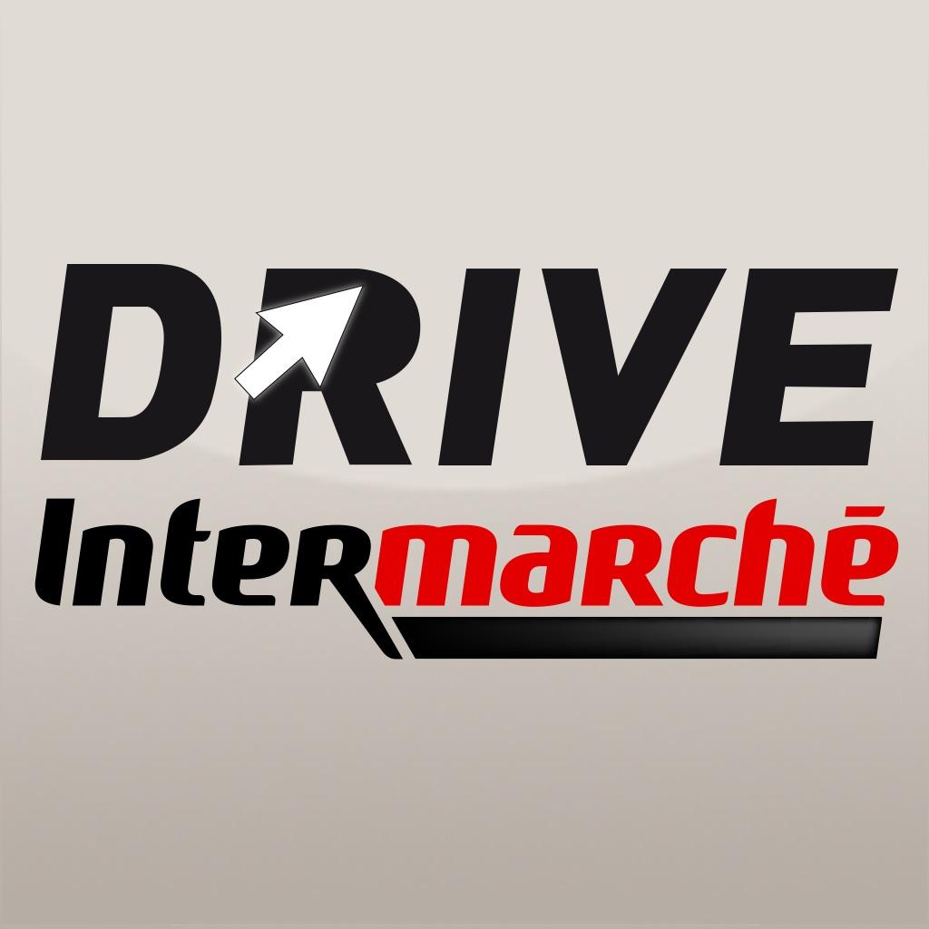 Drive Intermarch 233 Dans L App Store