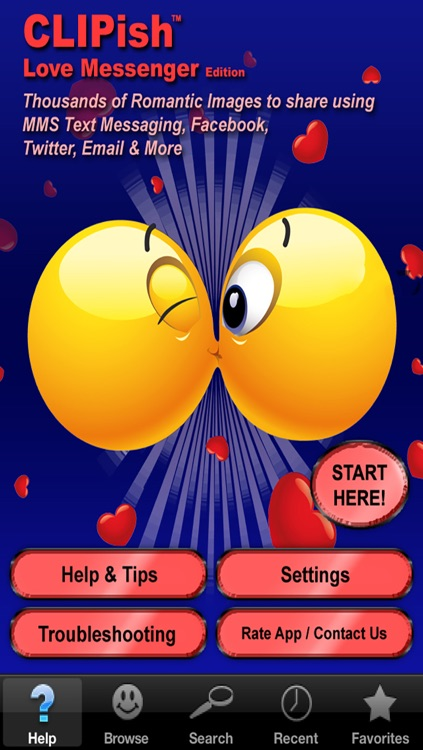 Best opening lines for online dating messages-in-Haybank