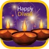 Happy Diwali Cards & Greetings