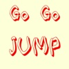 Go Go Jumps