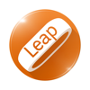 Leap Manager