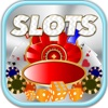 Fire of Wild Slots of Hearts Tournament