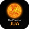 The Power Of JUA - Endless Space Adventure