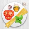 Cocina italiana HQ