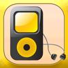 Orbit   Ultimate Dance Music Remix Station