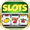 A Nice Heaven Lucky Slots Game - FREE Classic Slots