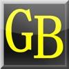 GescherBlog