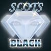 Black Diamond Slots - Free Las Vegas Slot Machine