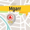 Mgarr Offline Map Navigator and Guide