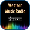 Western Music Radio With Trending News