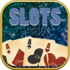 Palace of Nevada Vegas Casino - Gambler Slots Game