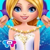 Princess Jewelry Shop - Fashion Bling!