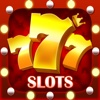 Slots Wonderland - FREE Las Vegas Slot Machines & Double Fun Casino Game