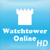 JW Watchtower Online HD