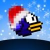 Xmas Bird