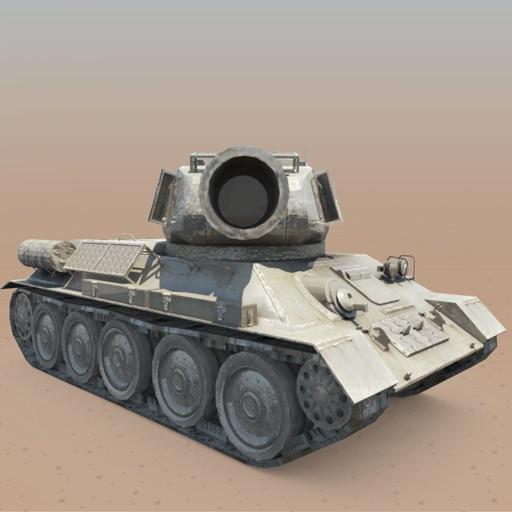 Ultima Batalla De Estacionamiento Tanque De La Locura Juegos De