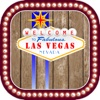 All Strip Ace Slots Machines - FREE Las Vegas Casino Games