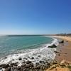 Corona del Mar Homes for Sale