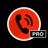 Call Recorder™ Pro - Record Phone Calls and Recording Tool for iPhone mobile phone tool mpt