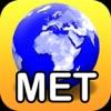 MET - Klopftherapie zur Auflösung von Ängsten