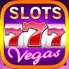 Aaces Vegas Slots Game