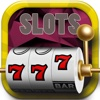 Grand Tap World Slots Machines