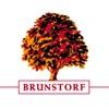 Golf & Country Club Brunstorf - Turniere