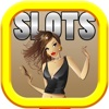Fun Atlantic Handle Slots Machines - FREE Las Vegas Casino Games