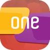 OneLoad