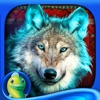Mystery Tales: Alaskan Wild HD - A Mystery Hidden Object Adventure (Full)