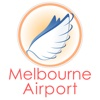 Melbourne Airport Flight Status