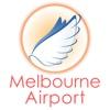Melbourne Airport Flight Status