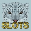 Cats Eye Slots Casino - Free Las Vegas Slot Machines favorite gambling games