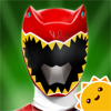 Power Rangers Dino Charge Rumble - StoryToys Entertainment Limited